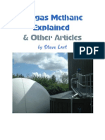 Biogas-Methane-Explained-Articles