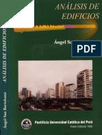 7. Ángel San Bartolomé_Analisis de Edificios