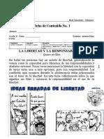 411-FCNo.1 (5)