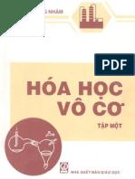 Hoa.Vo.Co.Tap.1
