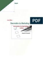 Barometre_marketing_online