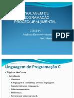 aula-1-Programação C
