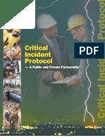 Critical_Incident_Protocol