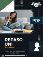 X 09 REPASO