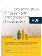 LCA Study Complete file ESP