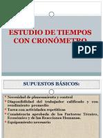 MODELO DE ESTRATEGIA y TIPOS DE ESTRATEGIAS DE OPERACIONES