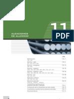 Aleaciones de Aluminio_catalogo_pdf_libro_Alu-Stock_LA4_Cap11_Aleaciones