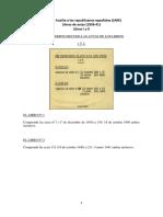-libro-de-actas-de-la-junta-de-auxilio-a-los-republicanos-espanoles-libros-i-y-ii-1939-1941-844110