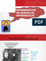Exposicion Teorica de Sesion_2014.