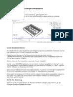 CNC-Candle-Beschreibung