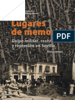 LugaresDeLaMemoria-564599