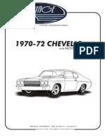 70-72 chevellewoac_WIRINGDIAGRAM