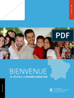 bienvenue-a-lecole-luxembourgeoise