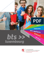 bts-brochure2020