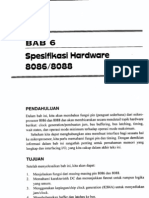 spesifikasi_hardware8086-8088