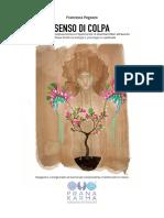 Francesca Pegozzo - Senso di colpa