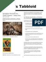 AmmoLand Gun News April 7th 2011