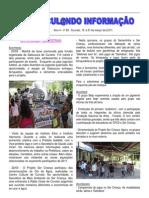 Circulando Informação - Ano 5 - nº 93