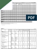 Copie de financial_templates