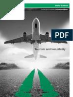 Tourism Hospitality