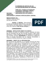 2006-233-INDEM.DAÑOS Y PERJUICIOS