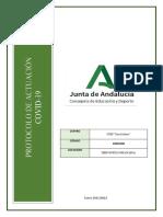 protocolo covid deifontes21-22