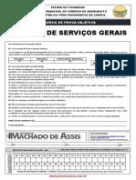 Auxiliar de Servi Cos Gerais (1)
