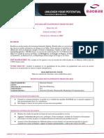 1625487942557_OFFRE EMPLOI_Responsable Développement Produits  BB RDC.