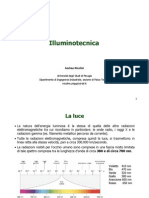 G_Illuminotecnica[1]