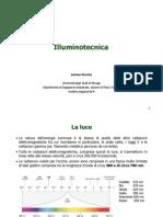 G_Illuminotecnica[1]