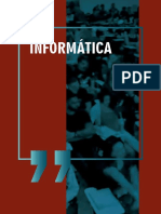 IFORMÁTICA PARA A PF ALFACON