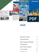 Stadtführer Düsseldorf