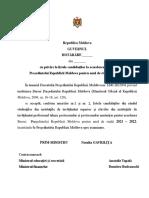 Proiect Decret Bursa Presedint... 613b573ba273e
