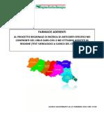 Httpssalute.regione.emilia Romagna.itnormativa e Documentazioneelenchielenchisierologico Farmacie