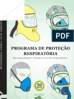 Novo PPR Fundacentro