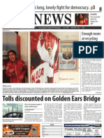 Maple Ridge Pitt Meadows News April 6, 2011 Online Edition