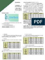ATIVIDADES REMOTAS 30-08 A 03-09