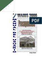 Manual_Presupuestos