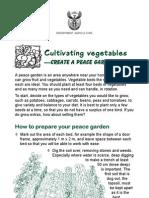 Food_-_Cultivating_Vegetables