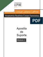 ApostilaAnatomiaFemininaBsicaModulo1 (1)