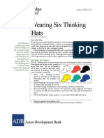wearing-six-thinking-hats