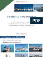 PrezentareM2 Constructia-Navei Seanergya