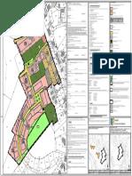 1265.BP_308_Windhagen_Siedlungsentwicklung West_3_ Abschnitt_Plan