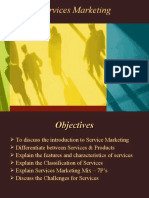 Marketing_Of_Services