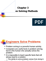 8.problem_solving_methods