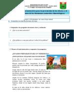 FICHA  DE COMUNICACIÓN- TV - 25-08-2021