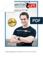 ultimate_athlete_ebook_guide