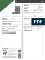 Documento_crlve (36) Classic Branco Alesi