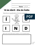 atividades-de-dia-do-indio-para-imprimir-2