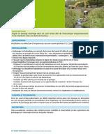 Guidetechnique-fiche10-batardeau